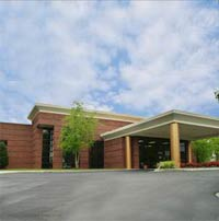 Building Profile - 2703 / 2705 Henry Street, Greensboro, NC 18,000sf Class A Medical Building - Fully Leased Tenants: Guilford Medical Associates, P.A. Triad Imaging