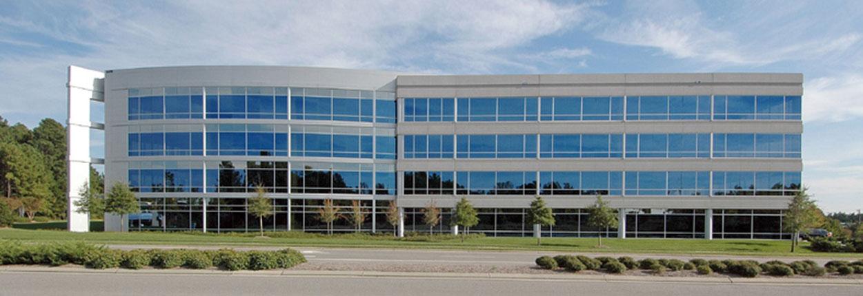 Lindbrook Development Services